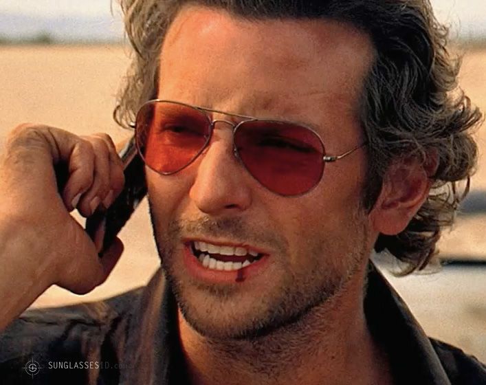 What I Learned from The Hangover. Bradley-Cooper-big