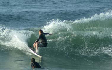 Surfing_2