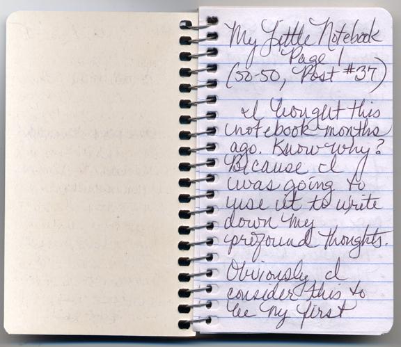 Notebook_1_2
