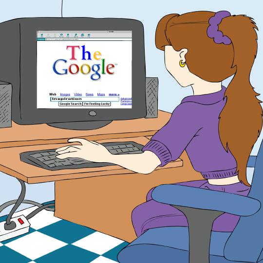 Bg_and_the_google