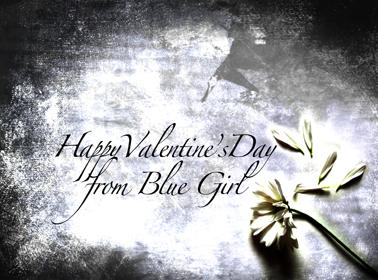 Bg_valentines