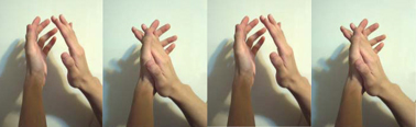 Clapping_1