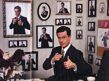 Colbert_frames