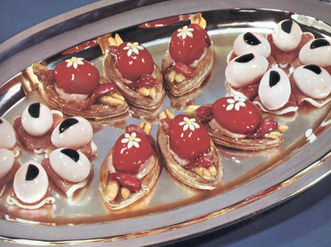 Eggscasino