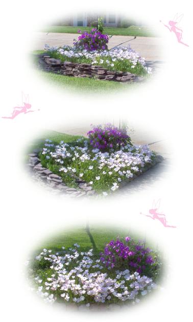 Fairy_dust_mailbox_1