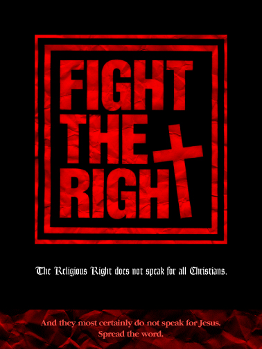 Fight_the_right1