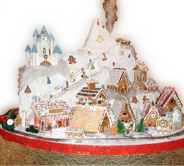 Gingerbread_village_1