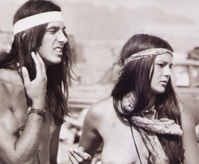 Hippie_2