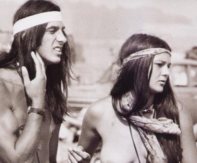 Hippie_2_1