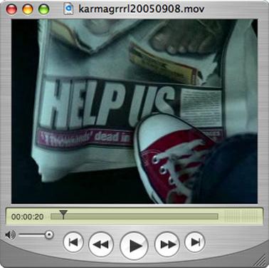 Karmagrrrl20050908_1