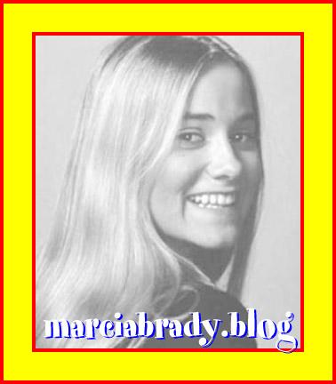 Marcia_marcia_marcia