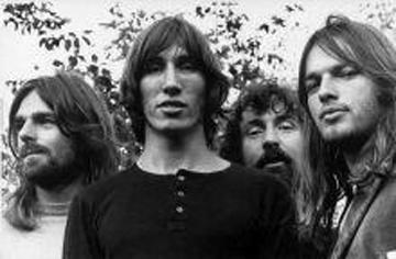 Pinkfloyd1969
